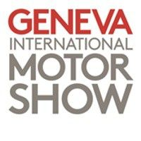 The Live Stream from the Geneva Motor Show