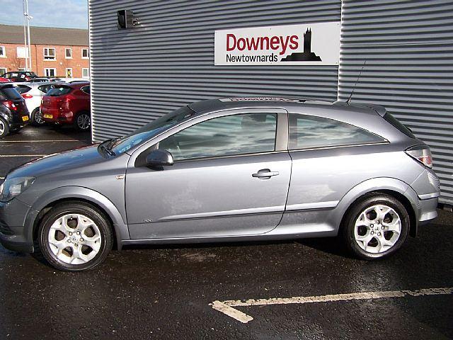 Northern Ireland Car Dealers Autos Weblog