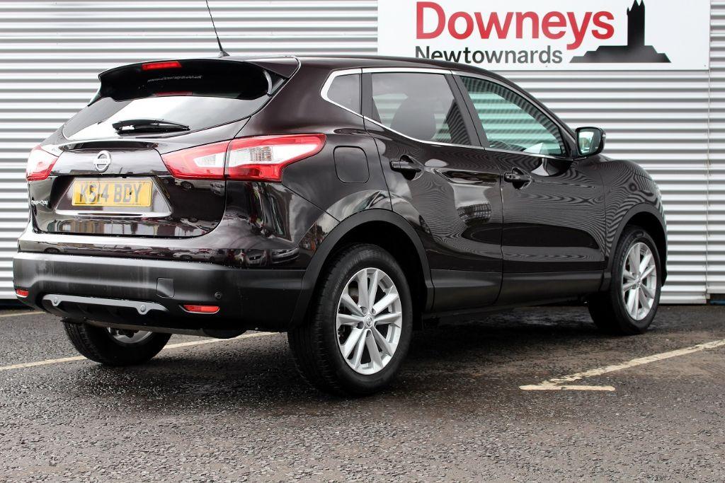 Downey Nissan Dealer Upcomingcarshq Com