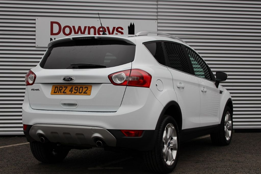 Mg Dealers Drm Motors Lincolnshire New Cars Used Autos Post