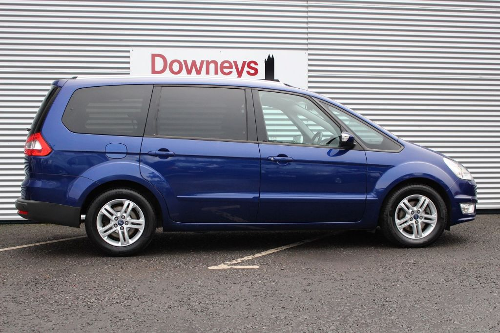 2014 ford galaxy 2 0tdci zetec used kia dealer northern ireland used kia approved cars. Black Bedroom Furniture Sets. Home Design Ideas