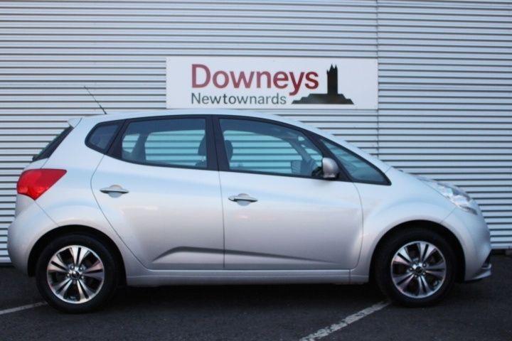 Car Sales Portaferry Road Newtownards