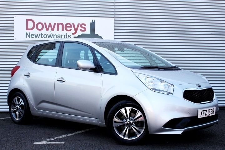 Car Sales Portaferry Road Newtownards