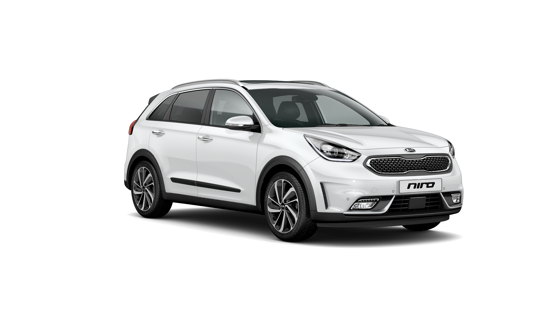 New kia niro cars for sale at downeys car dealer based in for Kia motor finance payoff