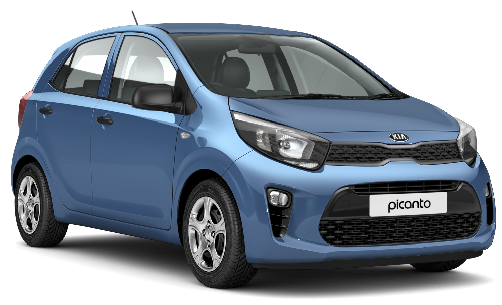 PIcanto '1' 1.0 Offer