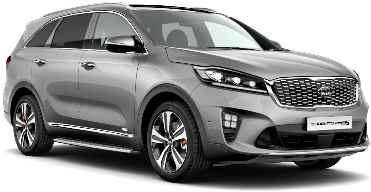 new kia sorento cars for sale at downeys car dealer based in newtownards northern ireland. Black Bedroom Furniture Sets. Home Design Ideas
