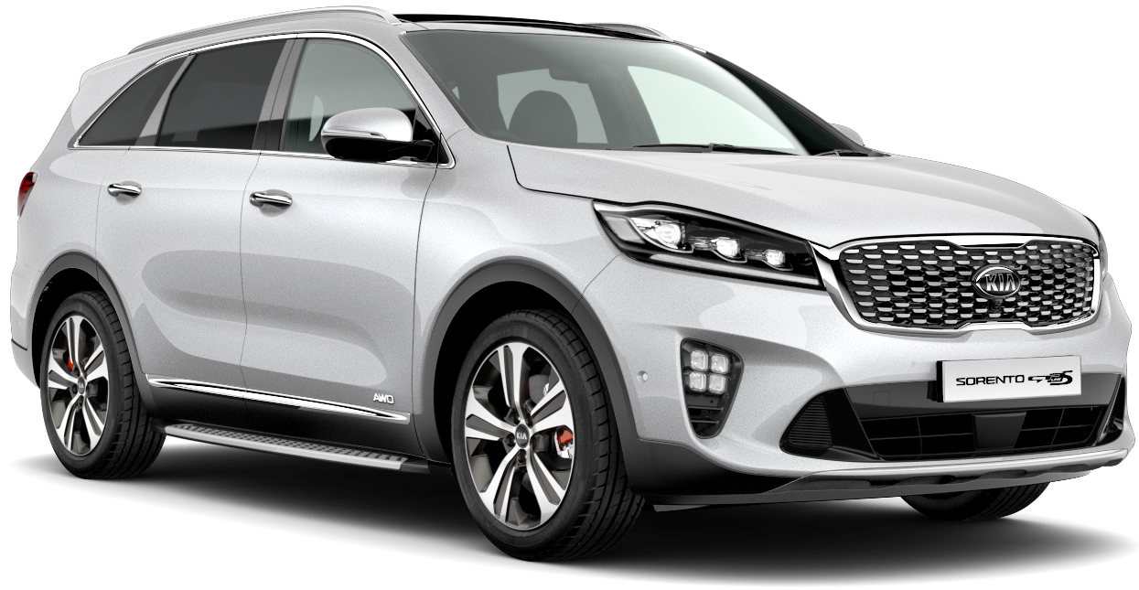 kia lease deals select offers carens leasing business car special