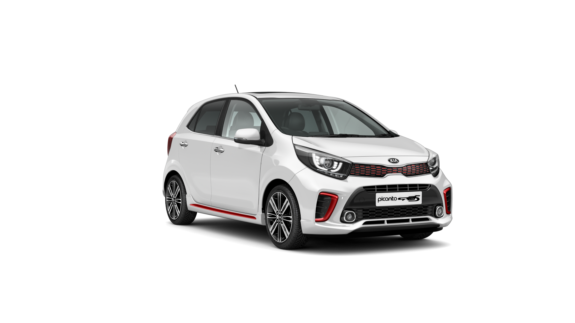 new kia picanto cars for sale at downeys car dealer based in newtownards northern ireland. Black Bedroom Furniture Sets. Home Design Ideas
