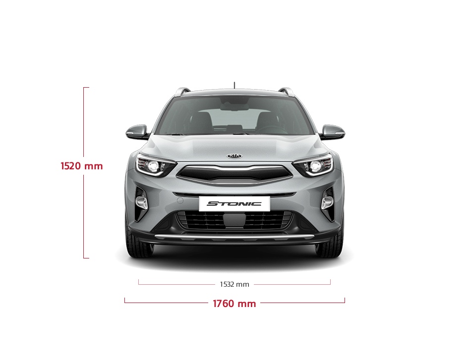 new kia stonic cars for sale at downeys car dealer based in newtownards northern ireland. Black Bedroom Furniture Sets. Home Design Ideas